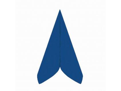 Ubrousky PREMIUM 40×40cm tmavě modré