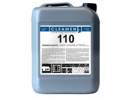 Cleamen 110 5l