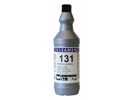 Cleamen 131 1l