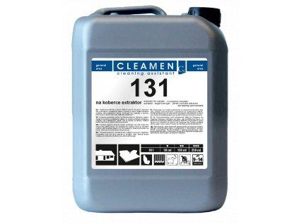 Cleamen 131 5l