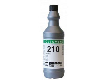 Cleamen 210 1l