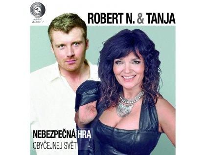 SP Robert N. Tanja 2017