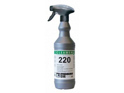 Cleamen 220 1l