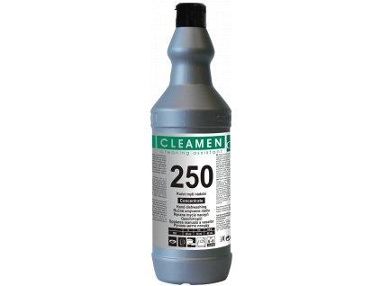 Cleamen 250 1l