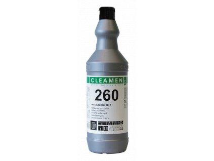 Cleamen 260 1l