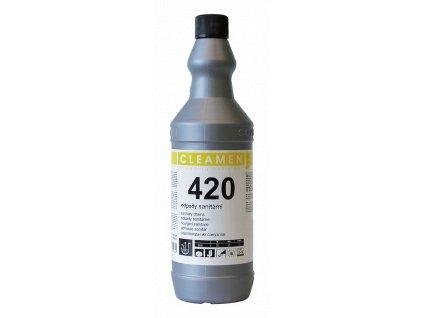 Cleamen 420 1l