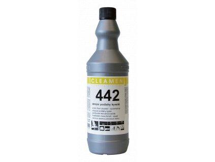 Cleamen 442 1l