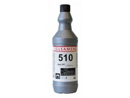 Cleamen 510 1l