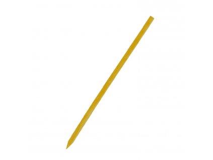 Bambusové špejle hrocené 30 cm, Ø 3 mm