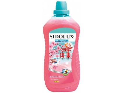 l5588251f17eda sidolux universal soda power japanese cherry 1000 ml