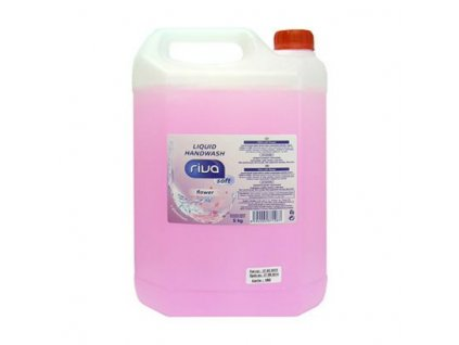 Riva soft flower 5l
