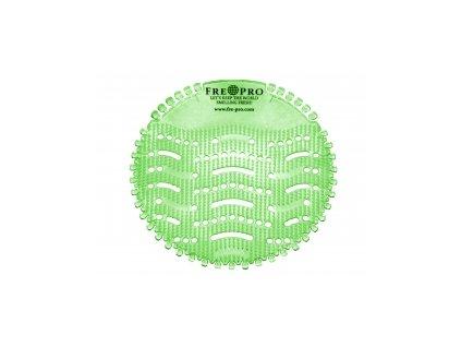 WAVE Cucumber Meloun