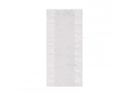 Svačinové papírové sáčky 2 kg
