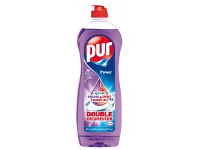 Pur 900ml Power Lavender