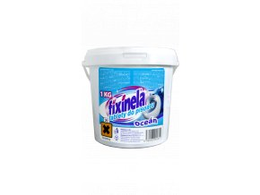 fixinela tablety ocean v