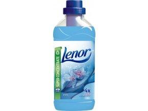Lenor 575ml /23PD Spring