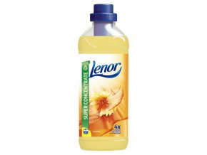 lenor avivaz summer 925 ml 37 pd