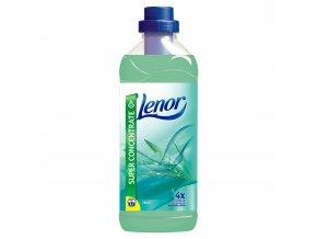 lenor avivaz fresh 925 ml 37 pd