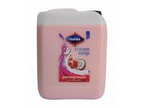 Isolda pomegranate 5l