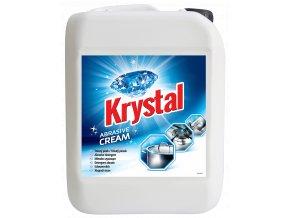 Krystal tekuty pisek 6kg