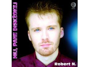 LP Robert N. 2017