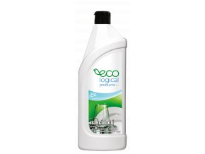 Krystal na nadobi Eco 750ml