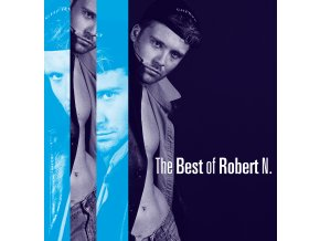 CD Robert N. The Best of