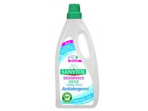 42631238 SANYTOL dezinfekce antialergenni cistic podlahy 1000 ml 579x1024