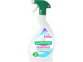 42631218 SANYTOL dezinfekce antialergenni cistic sprej 500 ml 455x1024
