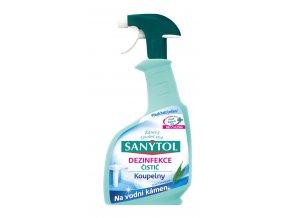 42639300 SANYTOL dezinfekce cisitc koupelny 500 ml 545x1024