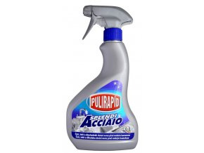 014 PULIRAPID SPLENDI 500 ml novy