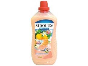 r5588252887846 sidolux universal soda power pomerancove marseillske mydlo 1000 ml