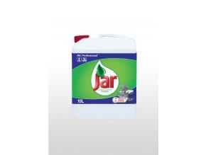 Jar 10L Detergent 5413149775589