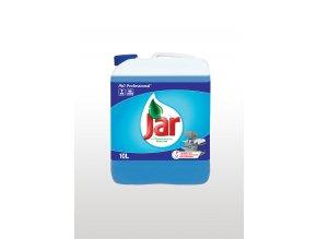 Jar 10L RinseAid 5413149775565