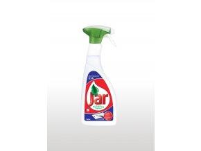 Jar prost na nadobi Expert 750ml 4015600664961