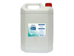 riva tekute mydlo s antibakterialni prisadou a glycerinem 5kg
