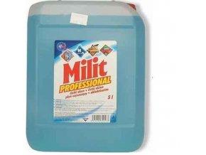 Milit 5l Profesional koncentrovaný čistič