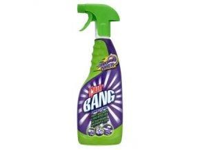 Cillit Bang mastnota 750ml spray zelený