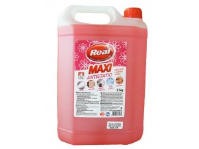 real maxi antistatic 5kg