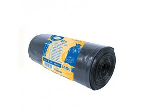 140l Pytle na odpadky 90×110cm
