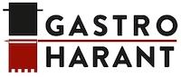 Gastro-harant