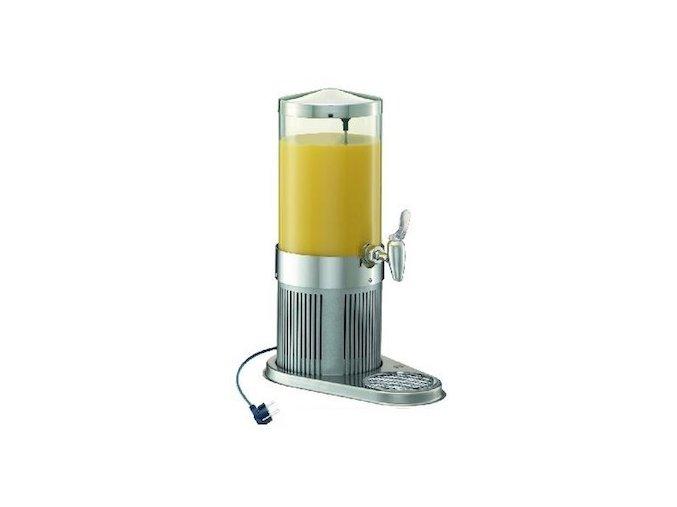 Frilich Elegance výdejník dávkovač na nápoje juice 5 l elektrický 230V
