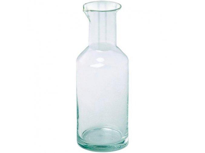 Frilich Karafa skleněná 1,2 l