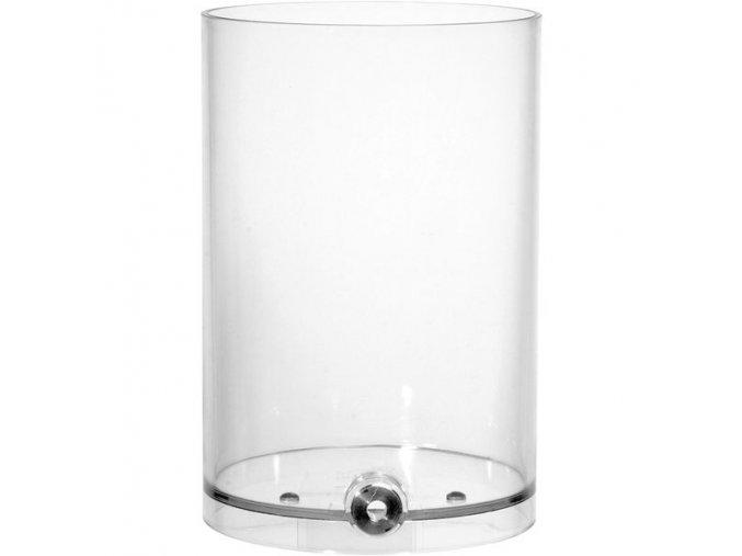 Frilich nádoba na nápoj 5 l náhradní díl pro 227786035