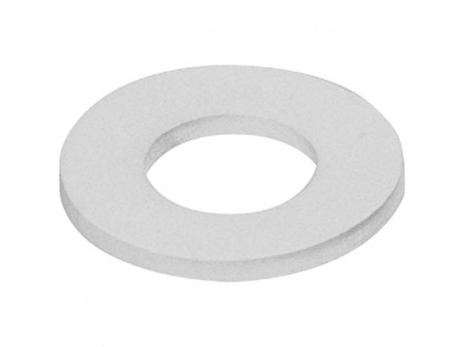 Frilich těsnění pro výpustný ventil náhradní díl pro 227786035