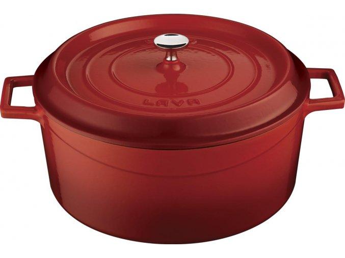 LV Y TC 28 K2 20cm red