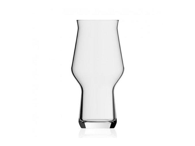 Pivní sklenice Craft Master One degustační 19,5 cl, 6 Kusů