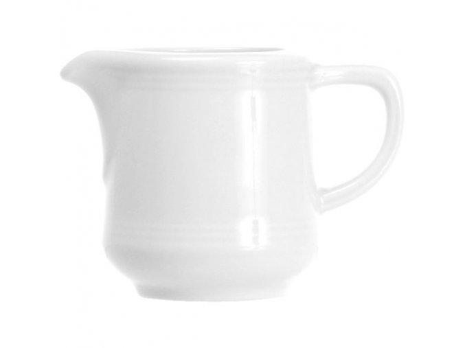 Seltmann Imperial Konvička na mléko (Druh Konvičky, Objem 0,15 l)