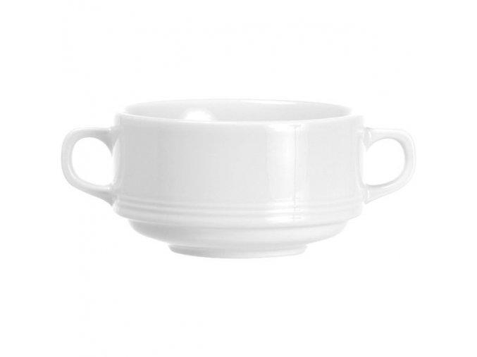 Seltmann Imperial Miska na polévku 0,28 l, 6 Kusů