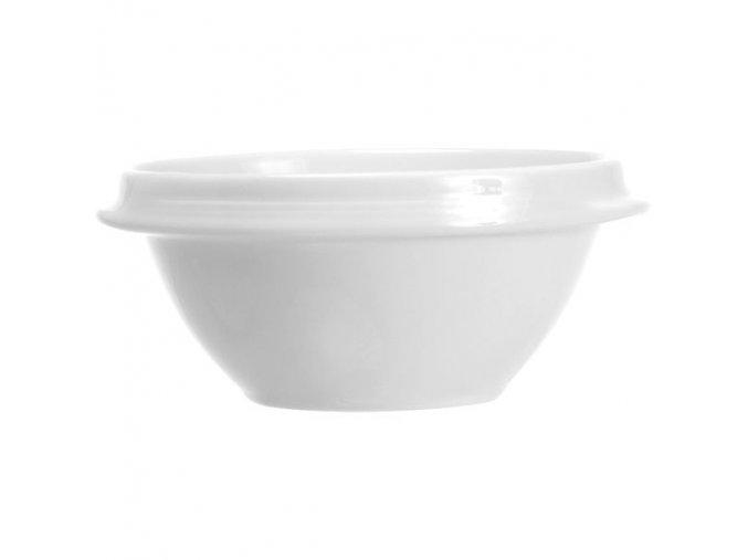 Seltmann Imperial Miska na polévku Varionorm V203 0,50 l, 6 Kusů
